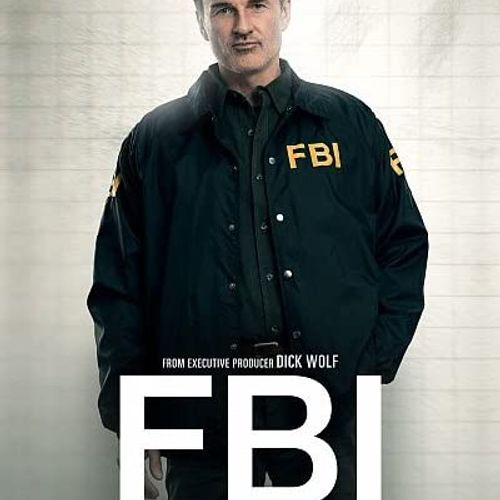 Istinto materno - fbi: most wanted - prima tv